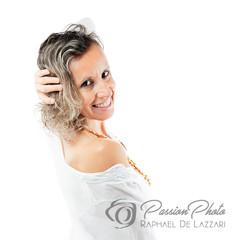 Portraits-et-Studio-040.jpg
