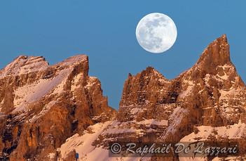 pleine-lune-montagne-007.jpg