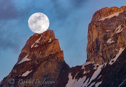 pleine-lune-montagne-044.jpg