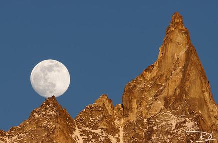 pleine-lune-montagne-041.jpg