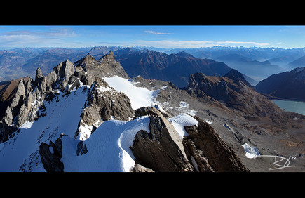 panorama-montagne-les-alpes-017-.jpg