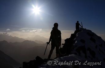 ski-et-alpinisme-010.jpg