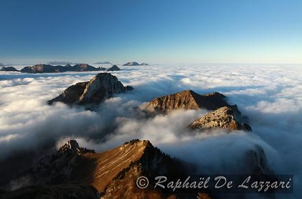 montagne-et-paysages-031.jpg