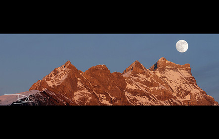 pleine-lune-montagne-023-.jpg