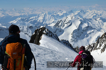 ski-et-alpinisme-021.jpg