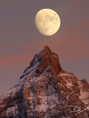 pleine-lune-montagne-015.jpg