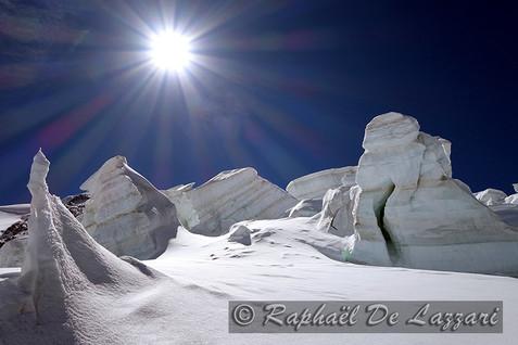 montagne-et-paysages-001.jpg