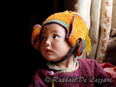Zanskar-011.jpg