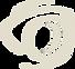 logo1beigeclair-ok.png