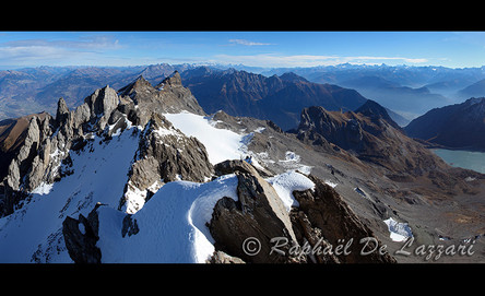 panorama-montagne-les-alpes-001.jpg