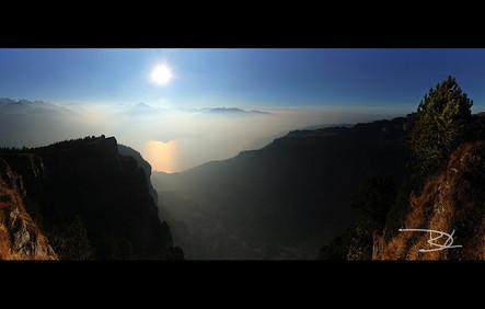 panorama-montagne-les-alpes-007-.jpg