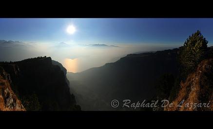 panorama-montagne-les-alpes-006.jpg