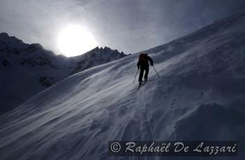 ski-et-alpinisme-017.jpg