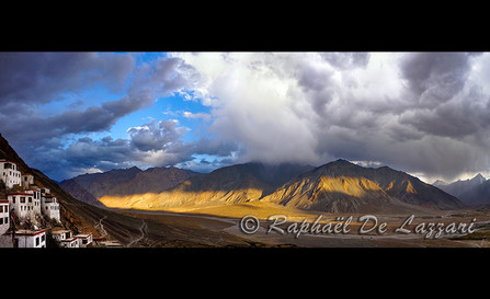 Zanskar-010.jpg