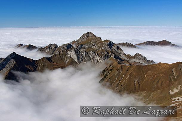 montagne-et-paysages-029.jpg