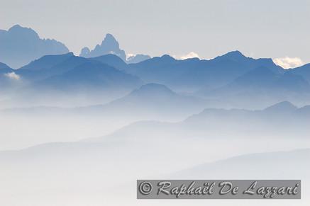 montagne-et-paysages-039.jpg