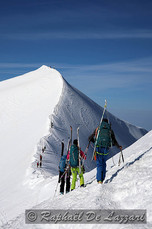 ski-et-alpinisme-020.jpg