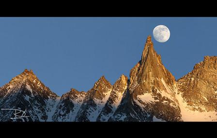 pleine-lune-montagne-039-.jpg