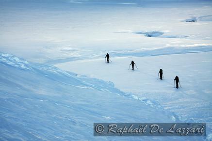 ski-et-alpinisme-006.jpg