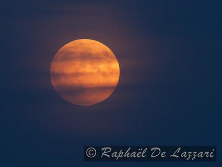 pleine-lune-montagne-009.jpg