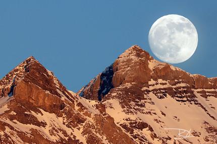 pleine-lune-montagne-021.jpg
