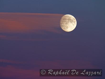 pleine-lune-montagne-016.jpg