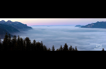 panorama-montagne-les-alpes-023-.jpg