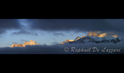 panorama-montagne-les-alpes-012.jpg