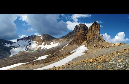 panorama-montagne-les-alpes-019-.jpg