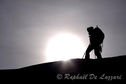 ski-et-alpinisme-008.jpg