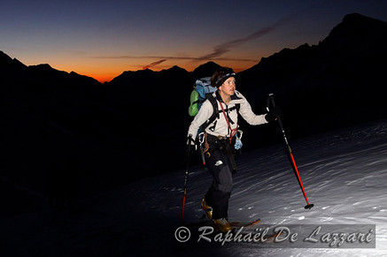 ski-et-alpinisme-003.jpg