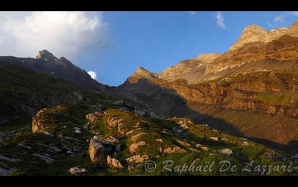 panorama-montagne-les-alpes-013.jpg