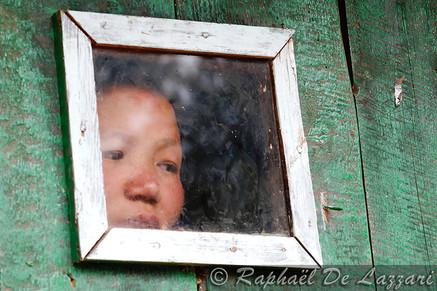 Portraits-et-Studio-12.jpg