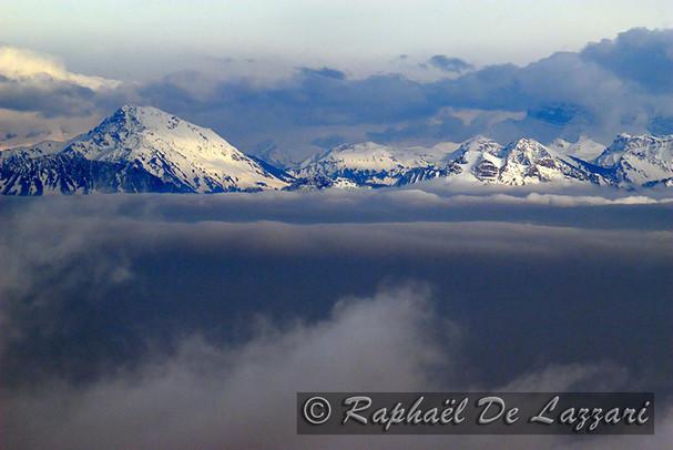 montagne-et-paysages-028.jpg