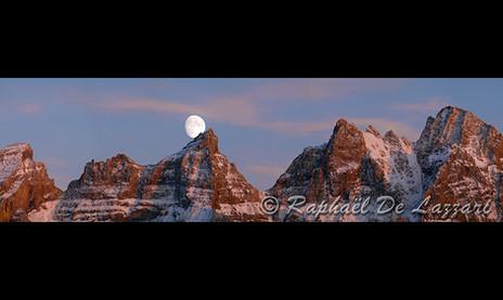 pleine-lune-montagne-029.jpg