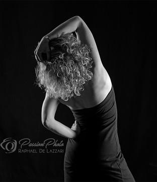 Portraits-et-Studio-33.jpg