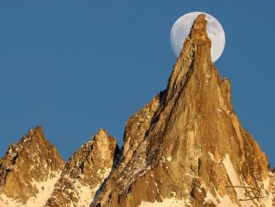 pleine-lune-montagne-031.jpg