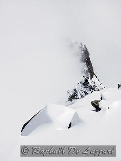 montagne-et-paysages-041.jpg