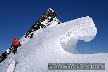 ski-et-alpinisme-016.jpg