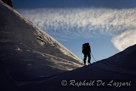 ski-et-alpinisme-004.jpg