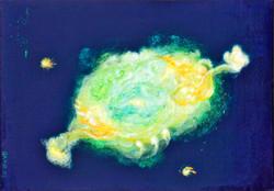 טד בר - ציורים22
