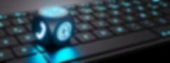 iStock-ContactUs.jpg