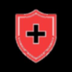 iStock-HealthcareCross_edited.png