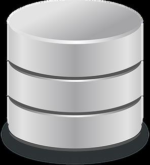 DataCylinder.png