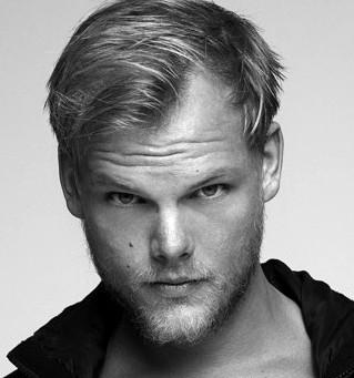 Electronic dance musician, Avicii, left no plans for his £20 million estate