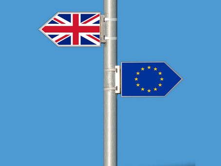 Will Brexit have an impact on the value of your Oxford home?