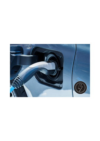 electric car home charging.png
