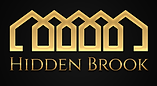 logo Hidden Brook