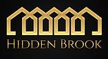 logo Hidden Brook