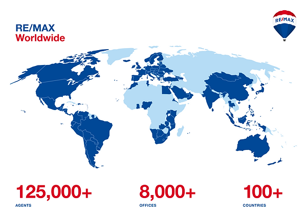 REMAX_Map_World-02.png